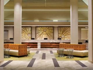 2BD Marriott Desert Springs Condo - Palm Desert vacation rentals