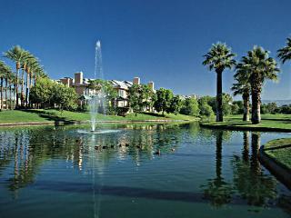 Marriott Desert Springs Villas 1BD - Palm Desert vacation rentals