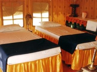 Lovely Two bedroom ,one bathroom apartment - Jaisalmer vacation rentals