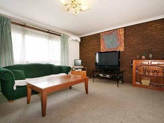 Rent Melbourne Box Hill 2/40 - Melbourne vacation rentals