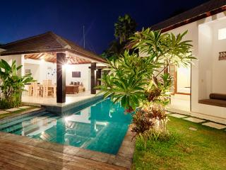Dipta Villas - 3 Bedrooms - Seminyak - Seminyak vacation rentals