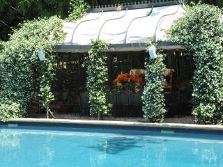 VILLA  ANNA MARIA - San Giuliano Terme vacation rentals