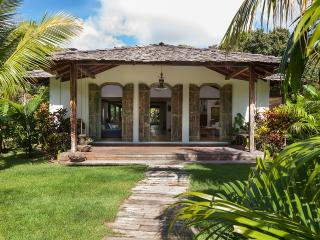 Charming 4 Bedroom House in Trancoso - Trancoso vacation rentals