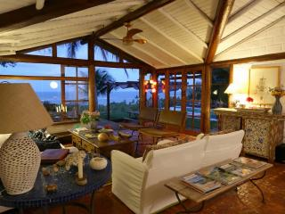 Beautiful 8 Bedroom House in Trancoso - Trancoso vacation rentals