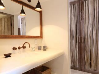 Rustic & Spacious 5 Bedroom Home in Quadrado - Trancoso vacation rentals