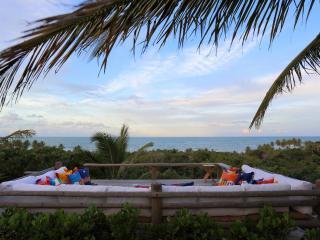 Wonderful 7 Bedroom Home in Trancoso - Eunapolis vacation rentals