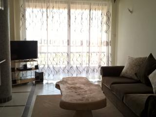 1 Bedroom Fully Furnished New Build Apartment - Nairobi vacation rentals