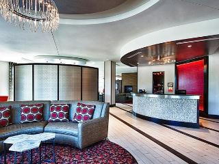 Nice Residence Inn Marriott Boston Logan Airport - Chelsea vacation rentals