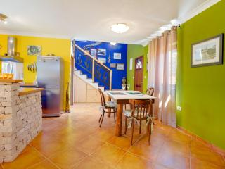 1 bedroom House with Television in Veli Losinj - Veli Losinj vacation rentals
