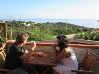 Villa Sunrise - Stintino vacation rentals