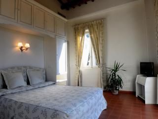 Apt Bilocale Salus - Il Pignocco Country House - Pesaro vacation rentals
