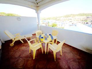 GRANCHIO-terrace and pool by KlabHouse - Santa Teresa di Gallura vacation rentals