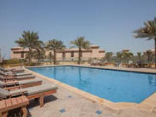 3-bedroom apt in JBR, Sadaf 6/112 - Dubai vacation rentals