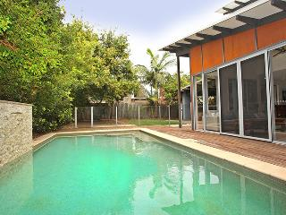 7 Boardwalk Blvd, Mount Coolum - Pet Friendly, $500 BOND - Yaroomba vacation rentals