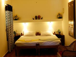MARARI NEENA BEACH HOME STAY - Mararikulam vacation rentals