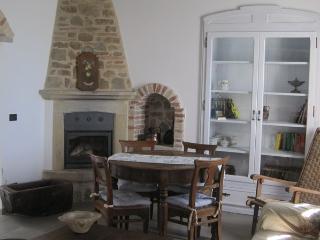 Villa nel verde di Mercatino Conca - Montefiore Conca vacation rentals