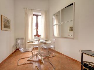 GUEST HOUSE NAVONA - Rome vacation rentals