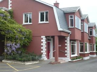 Diamond Hill Bed and Breakfast - Waterford vacation rentals