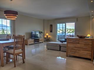 Luxurious Penthouse with views by Puerto Banus - Puerto José Banús vacation rentals