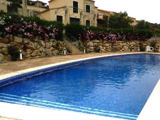 APARTAMENT FERRARA - Cala Romantica vacation rentals