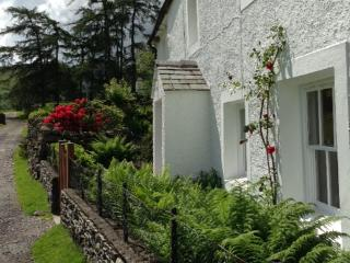Causeway House, Patterdale, near Ullswater - Patterdale vacation rentals
