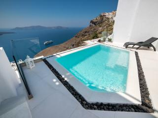 Daydream Suites -  Dream Villa - Fira vacation rentals