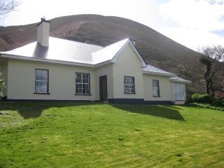 Hurricane Lodge - Glenbeigh vacation rentals