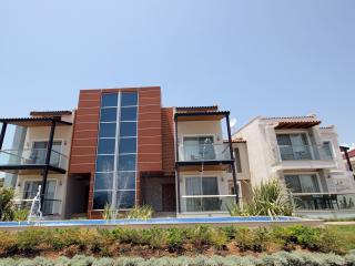 Diana Residences 2 Bedroom Apartment Calis Beach - Fethiye vacation rentals
