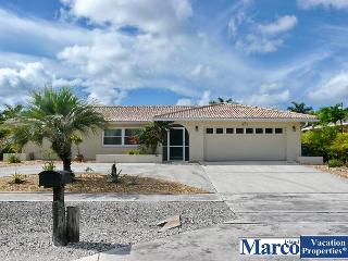 232 Tahiti Road - Marco Island vacation rentals
