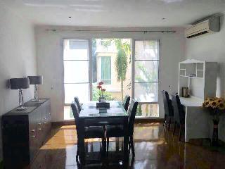 Condominium in HuaHin town name Baan San Ploen l - Hua Hin vacation rentals