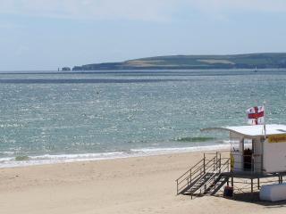 Sandbanks Peninsula - Sunny & Relaxing Haven - Poole vacation rentals