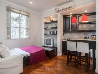 Cute apartment in Recoleta 3PAX - Buenos Aires vacation rentals
