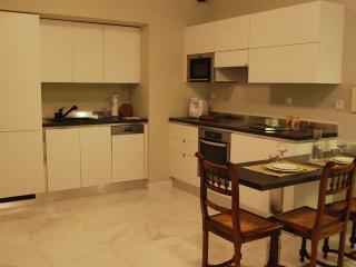 Hydras Chromata Superior Apartment  OLIVE - Hydra vacation rentals