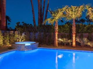 Alexander's Blue Hawaiian - - Palm Springs vacation rentals