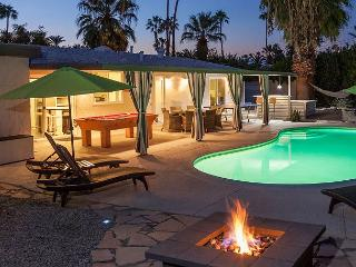Mad Men in the Desert~ - Palm Springs vacation rentals