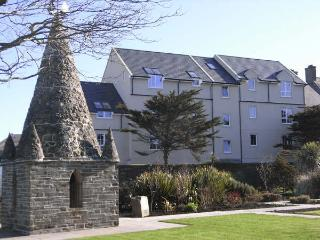 Apartment 1, Broad Street Gardens, Kirkwall - Kirkwall vacation rentals