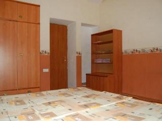 Cozy 3 bedroom Apartment in Odessa - Odessa vacation rentals