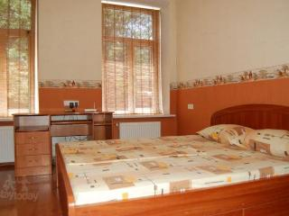 Nice 3 bedroom Condo in Odessa - Odessa vacation rentals