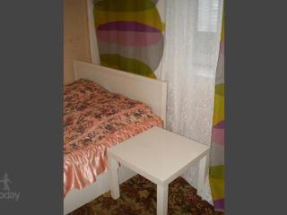 Apartment in Dzerzhinsk #263 - Dachnyy vacation rentals