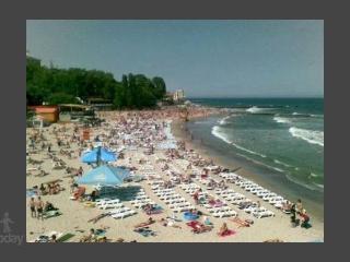 House in Odessa 11338 - Odessa vacation rentals
