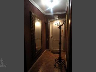 Apartment in Naberezhnye Chelny #275 - Naberezhnye Chelny vacation rentals
