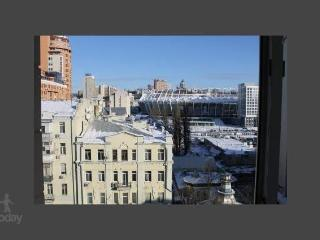 Romantic 1 bedroom Condo in Kiev - Kiev vacation rentals