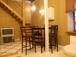 House in Odessa 2680 - Odessa vacation rentals