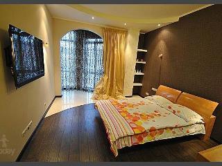 House in Odessa 2681 - Odessa vacation rentals