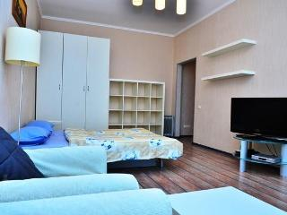 Cozy 1 bedroom Apartment in Kiev - Kiev vacation rentals