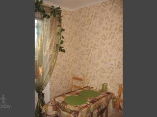 Apartment in Ekaterinburg #394 - Yekaterinburg vacation rentals