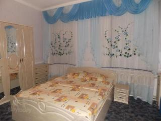 Bright 3 bedroom Condo in Odessa - Odessa vacation rentals