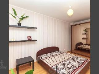Apartment in Ekaterinburg #514 - Yekaterinburg vacation rentals