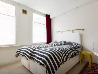 Romantice Suite at Central spot - Haarlem vacation rentals