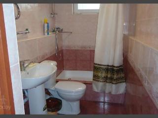 Nice 2 bedroom House in Novorossiysk - Novorossiysk vacation rentals